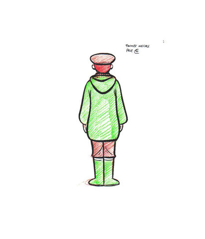 File:Farmer McColl CGI Sketch Design 4.jpg
