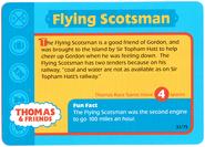 FlyingScotsmanTradingCard2