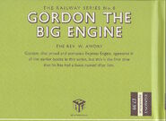 GordontheBlueEngine2015backcover