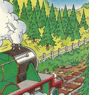 Henry'sForest(magazinestory)2