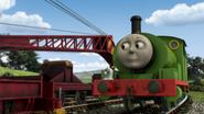Henry'sHealthandSafety66