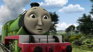 Henry'sHealthandSafety8