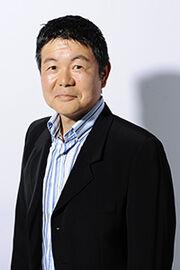 MichioNakao