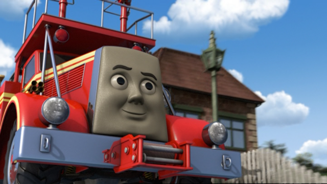 File:RacetotheRescue1.png