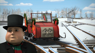 Santa'sLittleEngine49