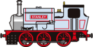 StanleySideviewArt