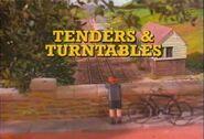 TendersandTurntables1991NewZealandtitlecard