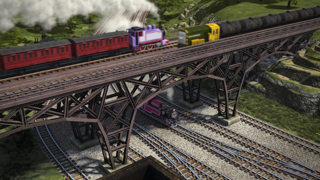 File:TheGreatRace303.png