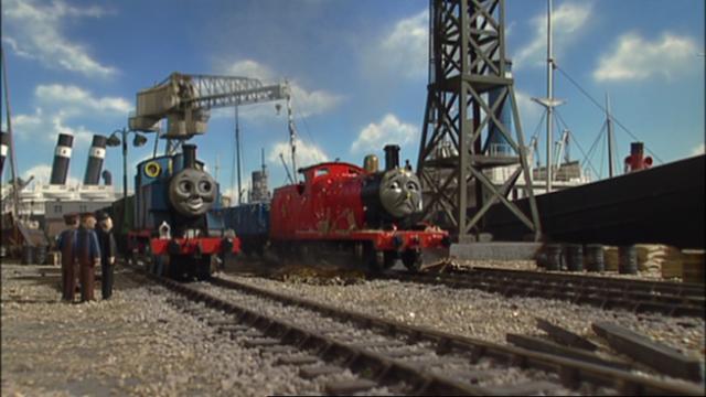 File:Thomas'NewTrucks100.png