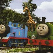 Thomas'TallFriend(magazinestory)5