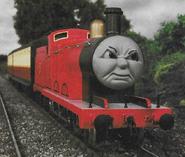 ThomasGetsItRight93