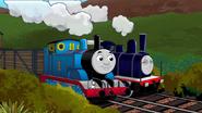 ThomasJoinsaTomatoFightinSpain5