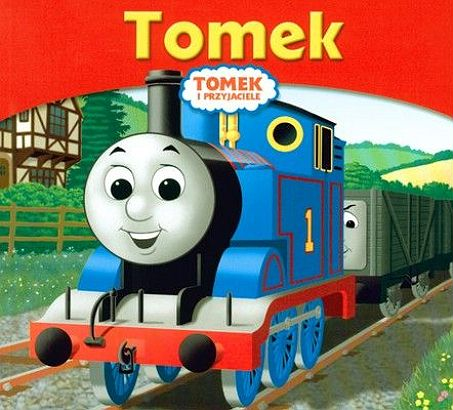 File:ThomasStoryLibraryBook(Polish).jpeg