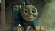 ThomasinTrouble(Season11)79