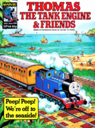 ThomastheTankEngineandFriends44