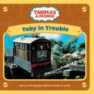 TobyinTrouble
