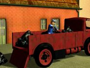 TroubleontheTracks(PCGame)24