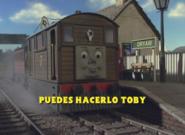 YouCanDoIt,Toby!EuropeanSpanishTitleCard