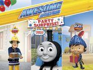AwesomeAdventuresPartySurpriseUKAmazonCover