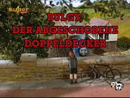 Bulgy(episode)GermanTitleCard
