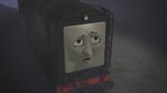 Diesel'sGhostlyChristmas105