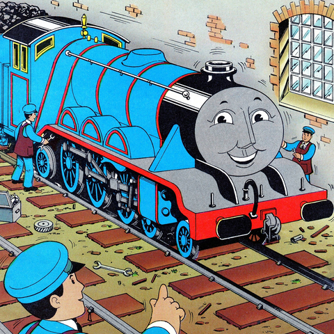 File:EdwardandtheExpress1.png