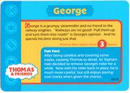 GeorgeTradingCard2