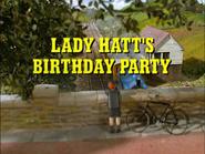 LadyHatt'sBirthdayPartyUStitlecard2