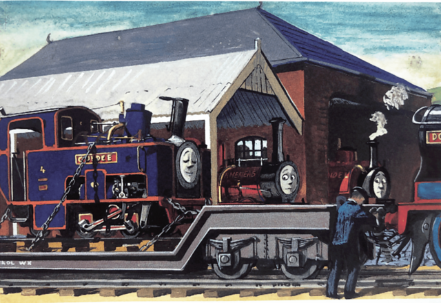 File:MountainEnginesRS2.png