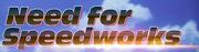 NeedforSpeedworks