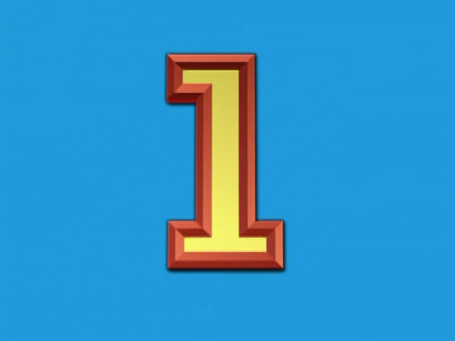 File:Never,Never,NeverGiveUp11.png