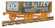 S.C.RuffeyPromoArt2