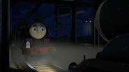 Sodor'sLegendoftheLostTreasure452