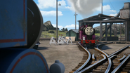 Sodor'sLegendoftheLostTreasure525