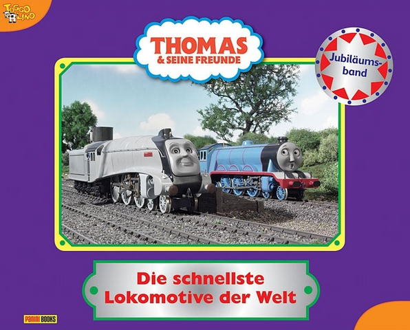File:TheFastestLocomotiveintheWorld.png