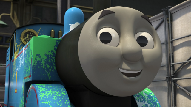File:TheGreatRace408.png