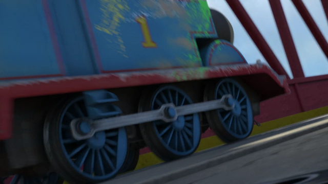 File:TheGreatRace677.png