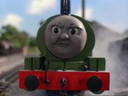 Thomas,PercyandtheDragon26