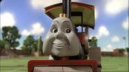 ThomasAndTheMoles68
