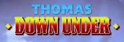 ThomasDownUnder