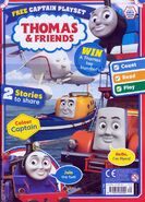 ThomasandFriends730