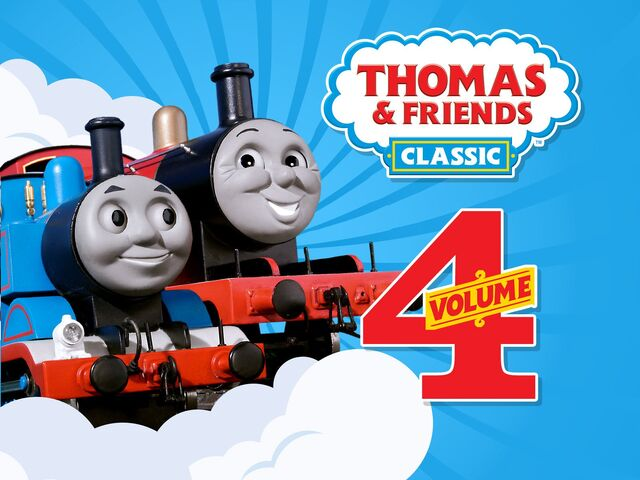 File:ThomasandFriendsClassicVolume4.jpg