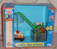 WoodenRailwayColininBox