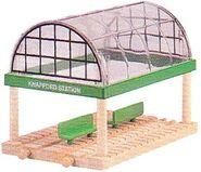 1997KnapfordStationPlatform