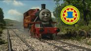 Arthur'sTrickyTravels22