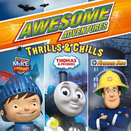 AwesomeAdventuresThrillsandChillsUKiTunesCover
