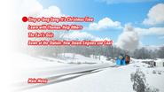 ChristmasonSodor(UKDVD)bonusfeaturesmenu