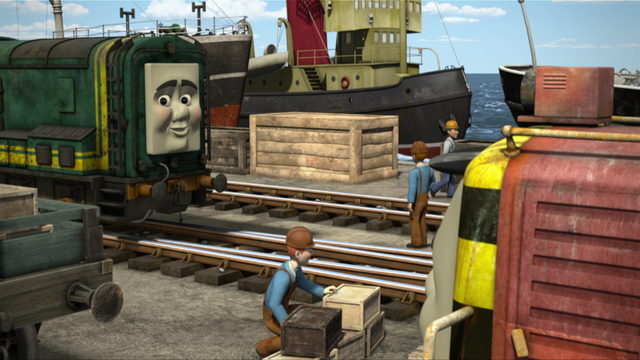 File:DisappearingDiesels70.png