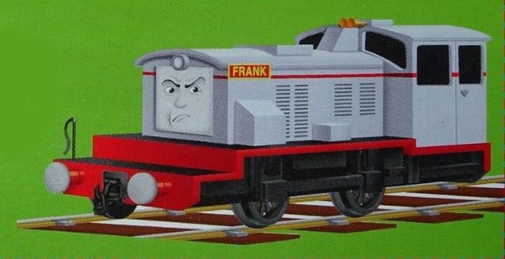 File:FrankPromoArt.PNG