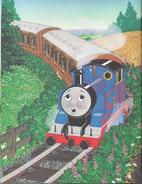HappyBirthday,Thomas!3